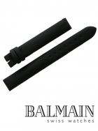 ремешок на часы  Balmain