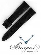 ремешок на часы  Breguet