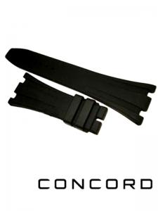 ремешок на часы Concord