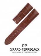 ремень на часы Girard-Perregaux
