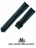 ремешок на часы Jean-Mairet&Gillman