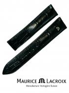 ремешок на часы Maurice Lacroix