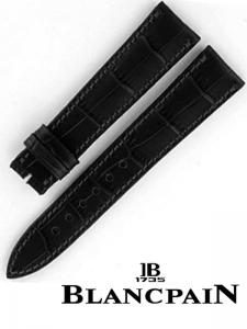 ремешок на часы Blancpain