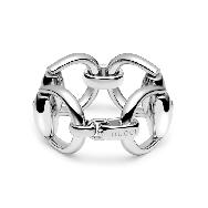 YBA363941001, Gucci, Браслеты, Серебряные изделия