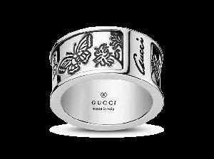 YBC325910001, Gucci, Кольцо