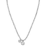 YBB390992001, Gucci, Колье, Серебряные изделия