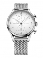 78289 AA01.BMA08, Louis Erard, швейцарские часы, часы Louis Erard