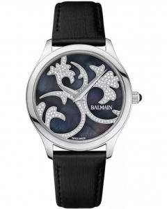 Часы Balmain B1791.32.65