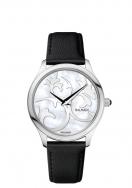 Часы Balmain B1791.32.86