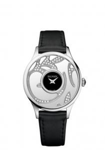 Часы Balmain B1915.32.66