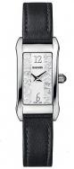Часы Balmain B3671.32.14