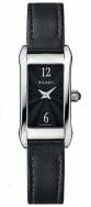 Часы Balmain B3671.32.64