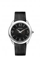 Часы Balmain B3691.32.64