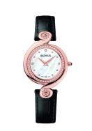 Часы Balmain B4174.32.86