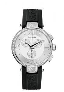 Часы Balmain B5355.32.22