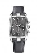 Часы Balmain B5615.32.64