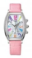 Часы Balmain B5715.29.85