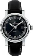 часы Chronoswiss CH 2883 BK, Chronoswiss, CH 2883 BK