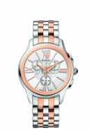 Часы Balmain B6898.33.12