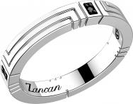 EXA154, Zancan, Ювелирные украшения