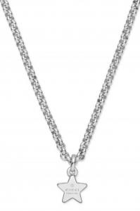 YBB356223001, Gucci, Серебряные изделия, Подвески