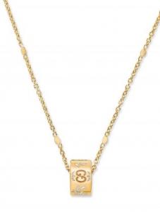 Gucci YBB434553001