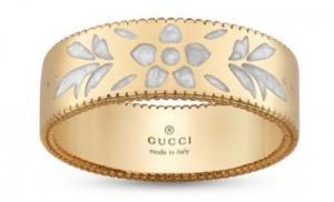 Gucci YBC434525001
