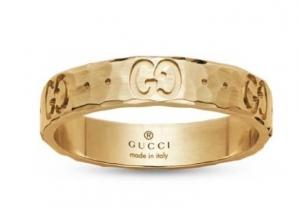 Gucci YBC414006001