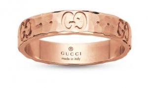 Gucci YBC414006002