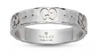 Кольцо Gucci YBC414006003