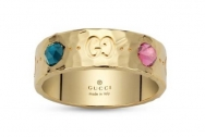 Gucci YBC414022001