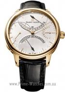 часы Maurice Lacroix MP7218-PG101-130