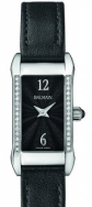 Часы Balmain B3675.32.64