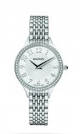 Часы Balmain B3915.33.24