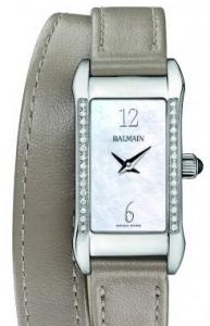 Часы Balmain B3675.51.84