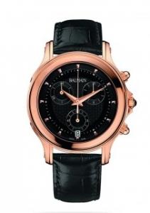 Часы Balmain B6869.32.66