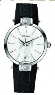 Часы Balmain B4351.32.16
