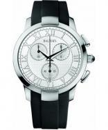 Часы Balmain B5361.32.22