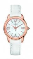 Часы Balmain B1899.22.82