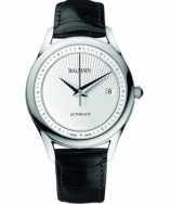 Часы Balmain B4621.32.26