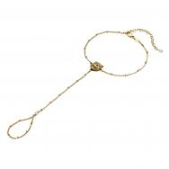 YBA506841001, Gucci, Ювелирные украшения