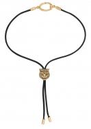 YBA516917001, Gucci, Ювелирные украшения