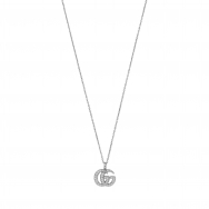 YBB501558001, Gucci, Ювелирные украшения