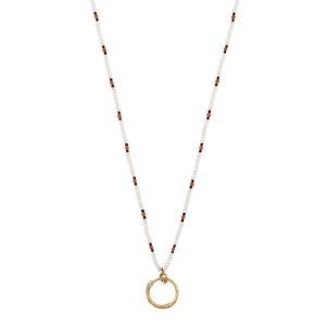 YBB524963001, Gucci, Ювелирные украшения