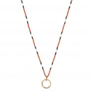 YBB524963003, Gucci, Ювелирные украшения