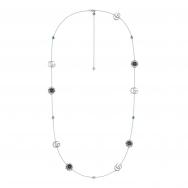 YBB527402001, Gucci, Ювелирные украшения