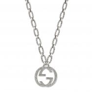 YBB528463001, Gucci, Ювелирные украшения