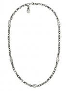YBB616941001, Gucci, Ювелирные украшения