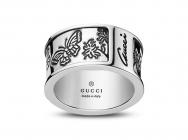 YBC325910001, Gucci, Ювелирные украшения