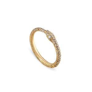 YBC526576001, Gucci, Ювелирные украшения